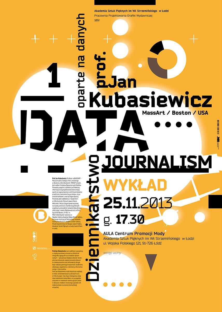 Kubasiewicz-Data-Wykład