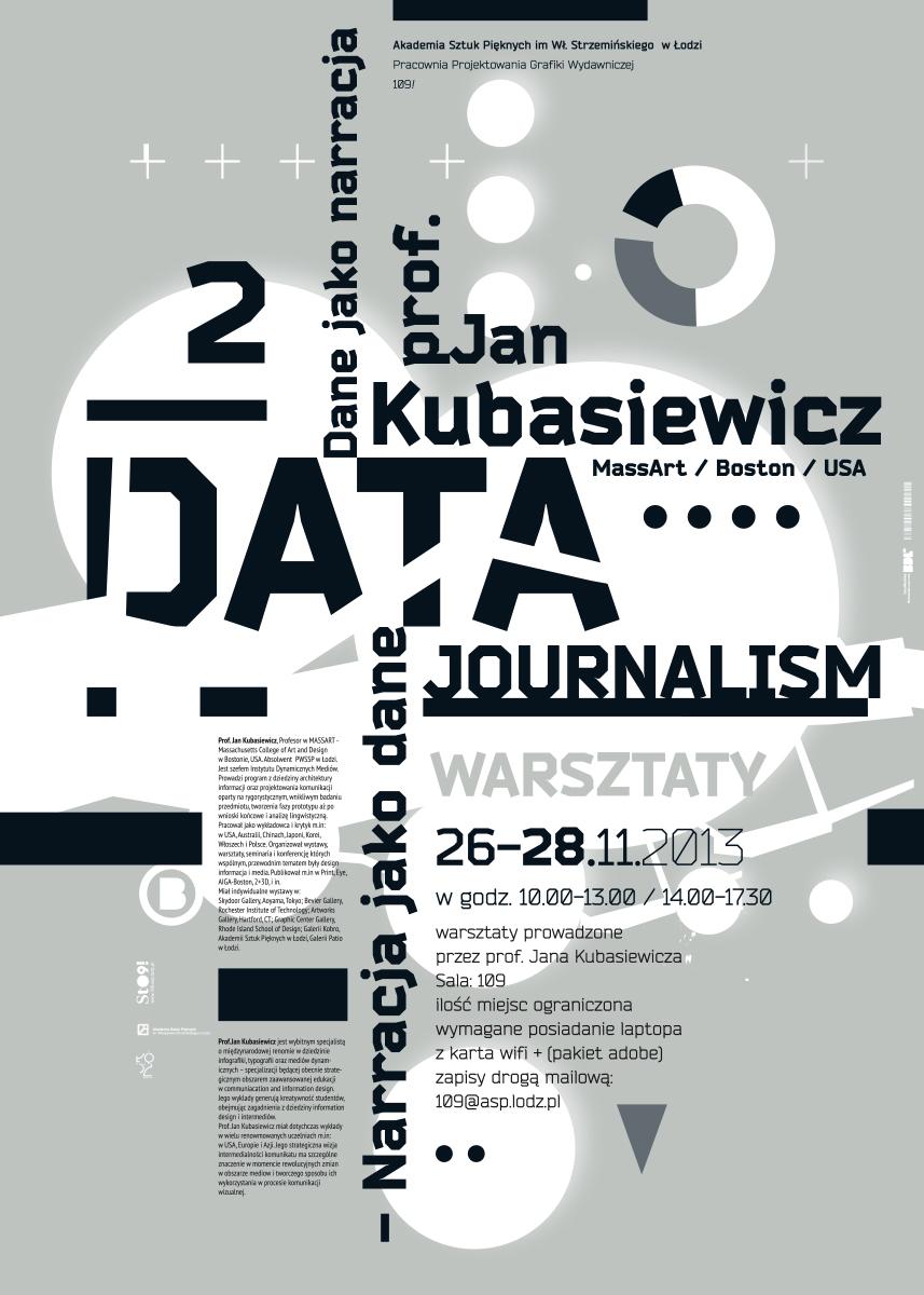 Kubasiewicz-Workshop