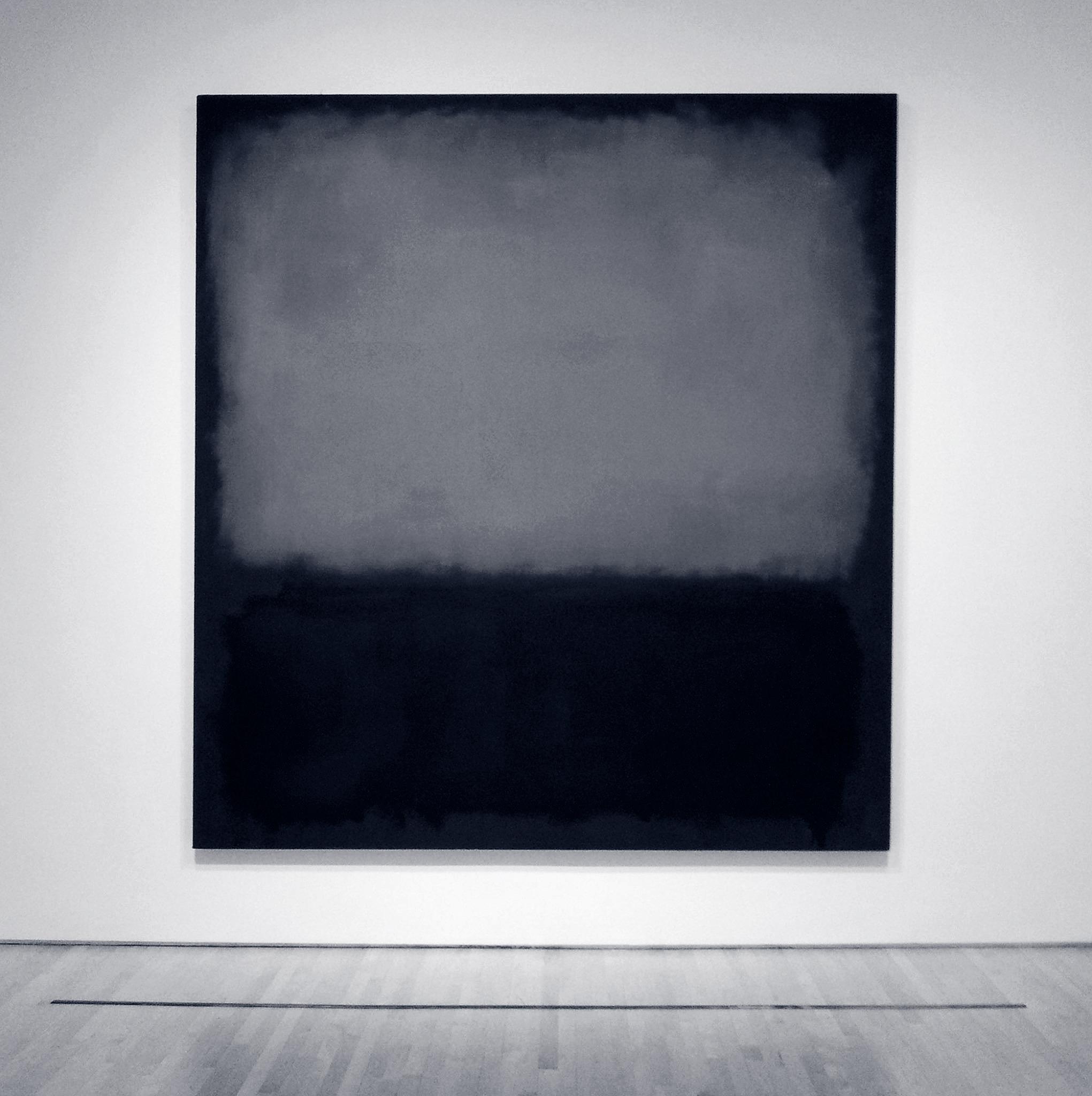 Rothko-2
