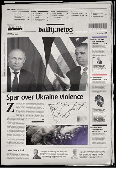 lp-dailynews