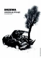 55_agatadondzik-drzewa-umieraja-stojac.jpg
